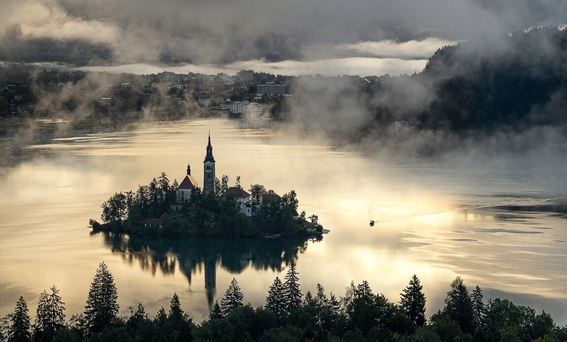 voyage photo slovenie automne aliaume chapelle galerie 2