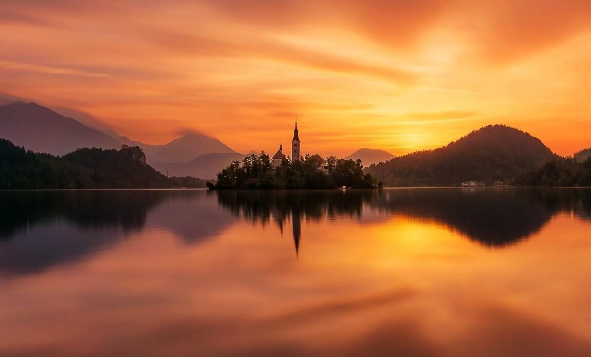 voyage photo slovenie automne aliaume chapelle galerie 4
