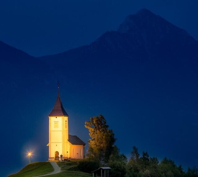 voyage photo slovenie automne aliaume chapelle promo general 3 jpg