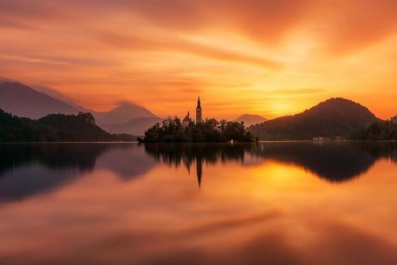 voyage photo slovenie printemps aliaume chapelle promo 1 jpg