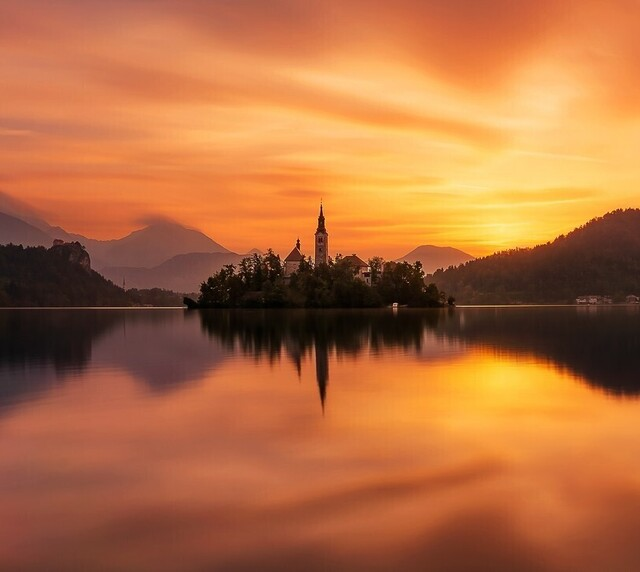 voyage photo slovenie printemps aliaume chapelle promo gen 1