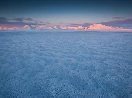voyage photo spitzberg hiver benoist clouet promo general 2 jpg