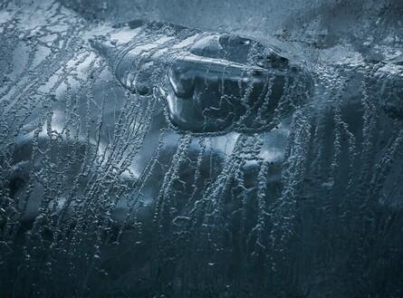 voyage photo spitzberg hiver benoist clouet promo general 3 jpg