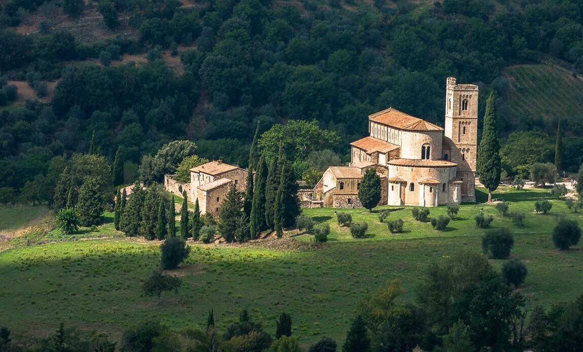 voyage photo toscane automne bruno mathon galerie 2