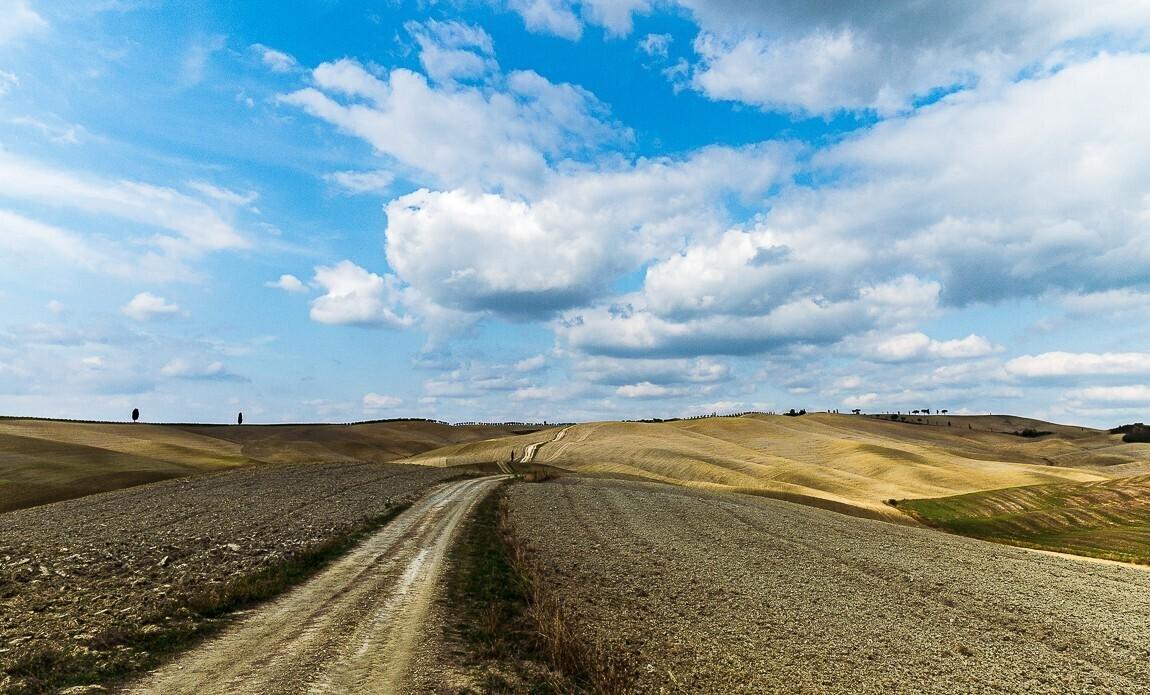 voyage photo toscane automne bruno mathon galerie 3