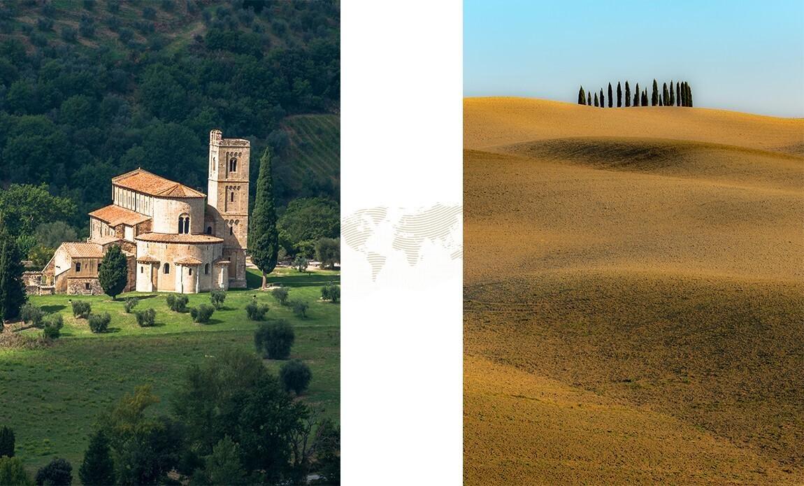 voyage photo toscane automne bruno mathon galerie 4