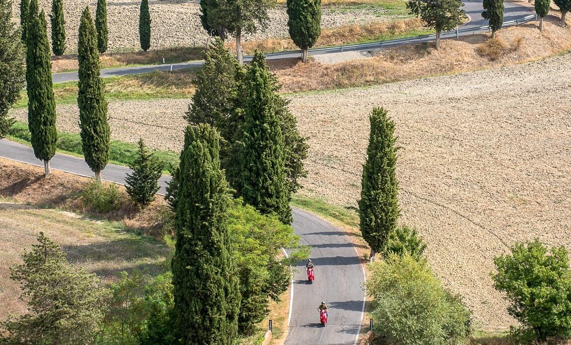 voyage photo toscane automne bruno mathon galerie 7