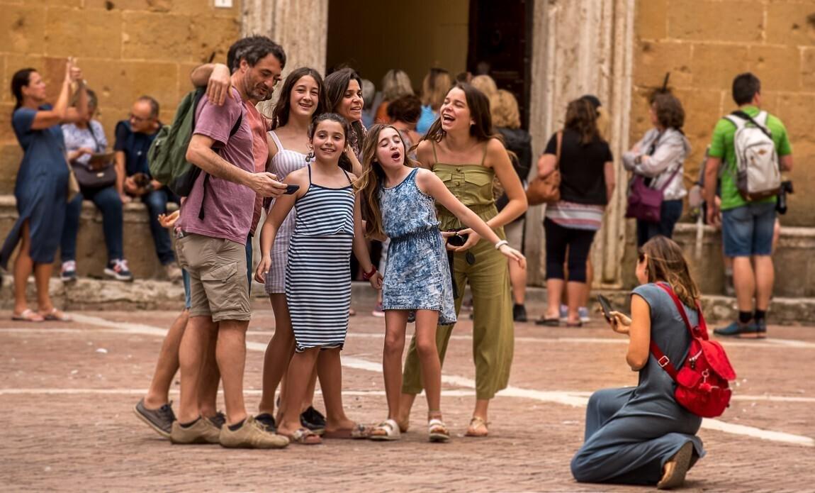 voyage photo toscane automne bruno mathon galerie 8