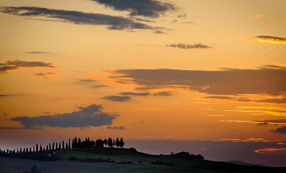 voyage photo toscane automne bruno mathon galerie 9