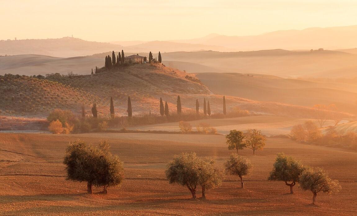 voyage photo toscane automne vincent frances galerie 1