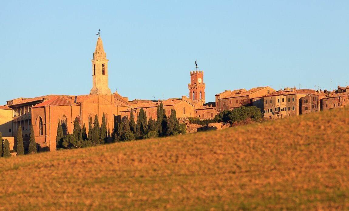 voyage photo toscane automne vincent frances galerie 11