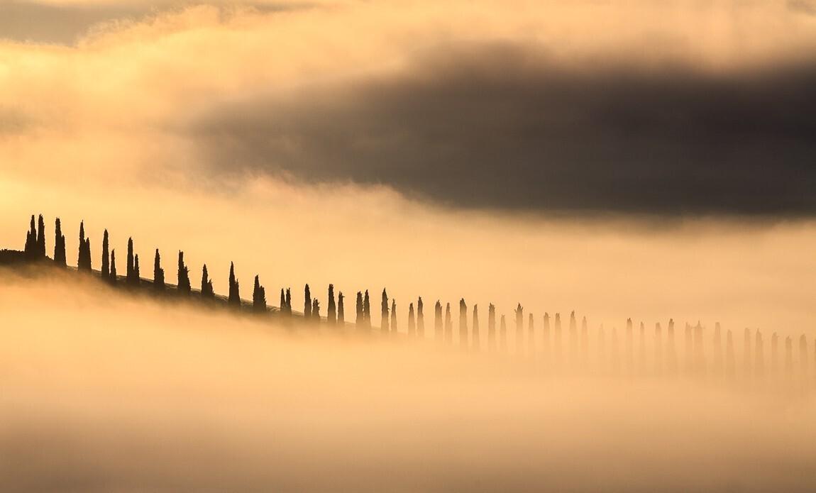 voyage photo toscane automne vincent frances galerie 12