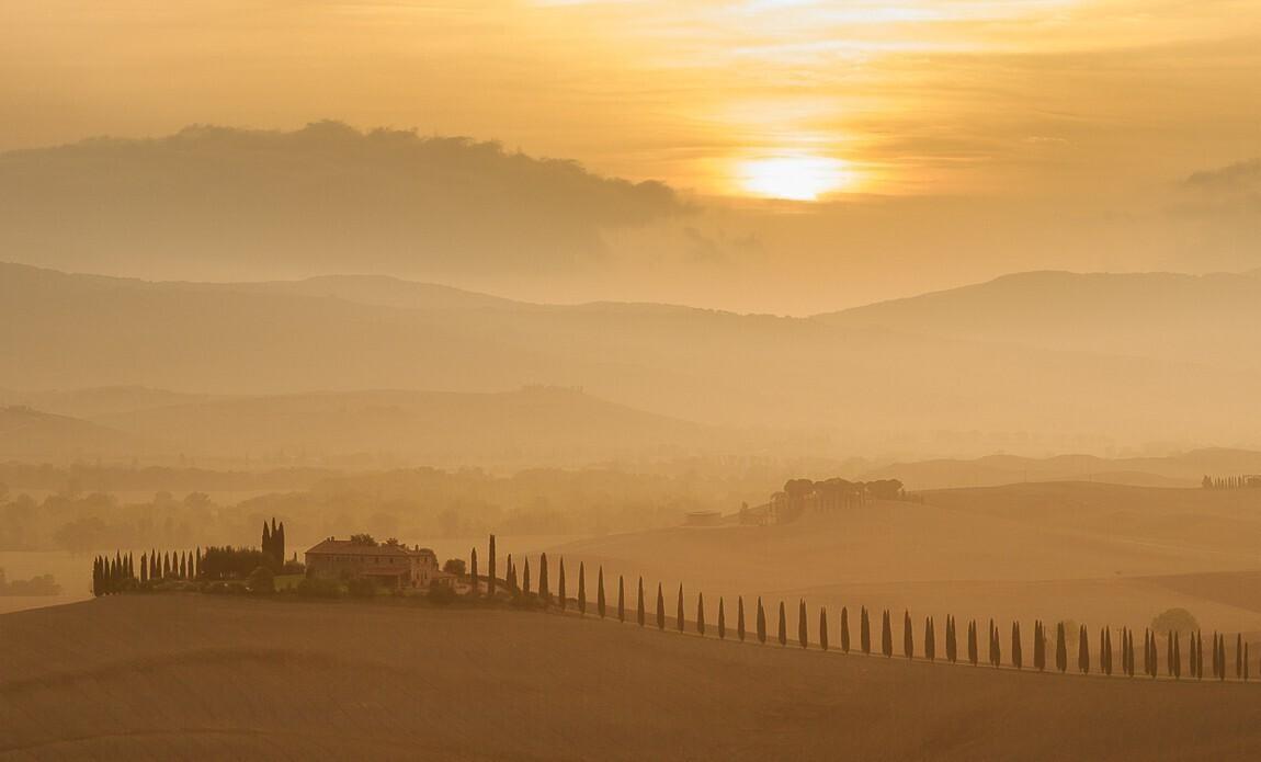 voyage photo toscane automne vincent frances galerie 14