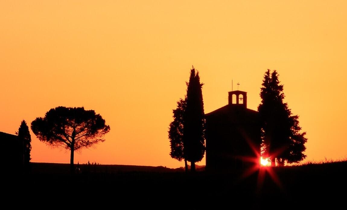 voyage photo toscane automne vincent frances galerie 15