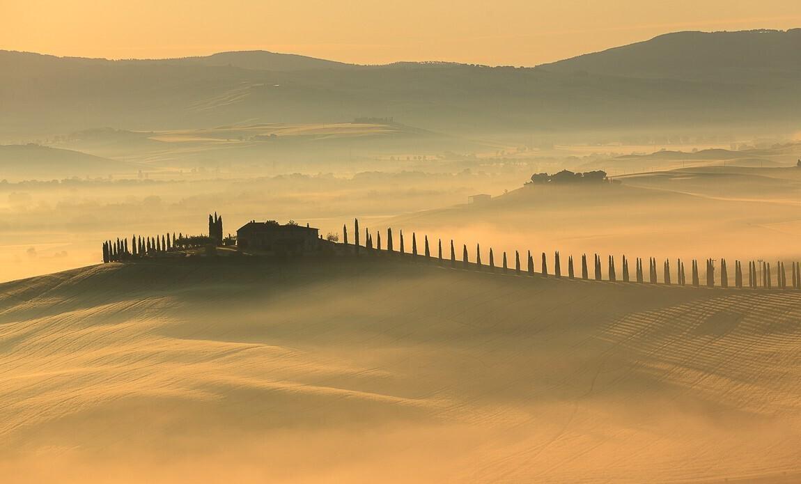 voyage photo toscane automne vincent frances galerie 3