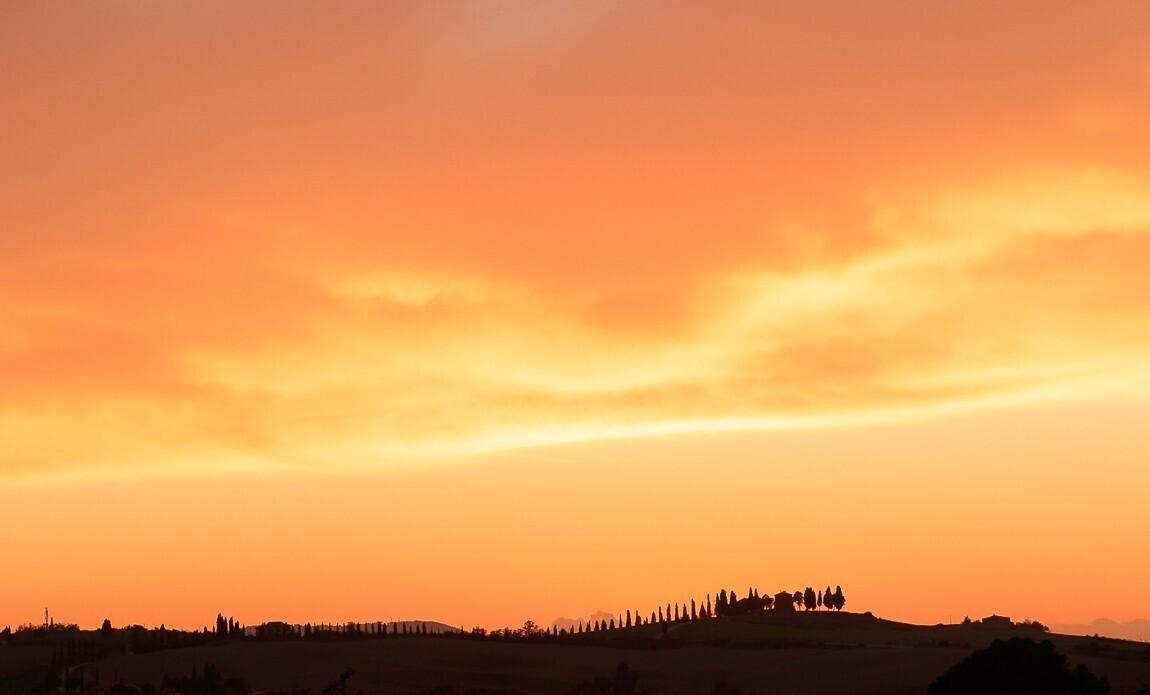 voyage photo toscane automne vincent frances galerie 7