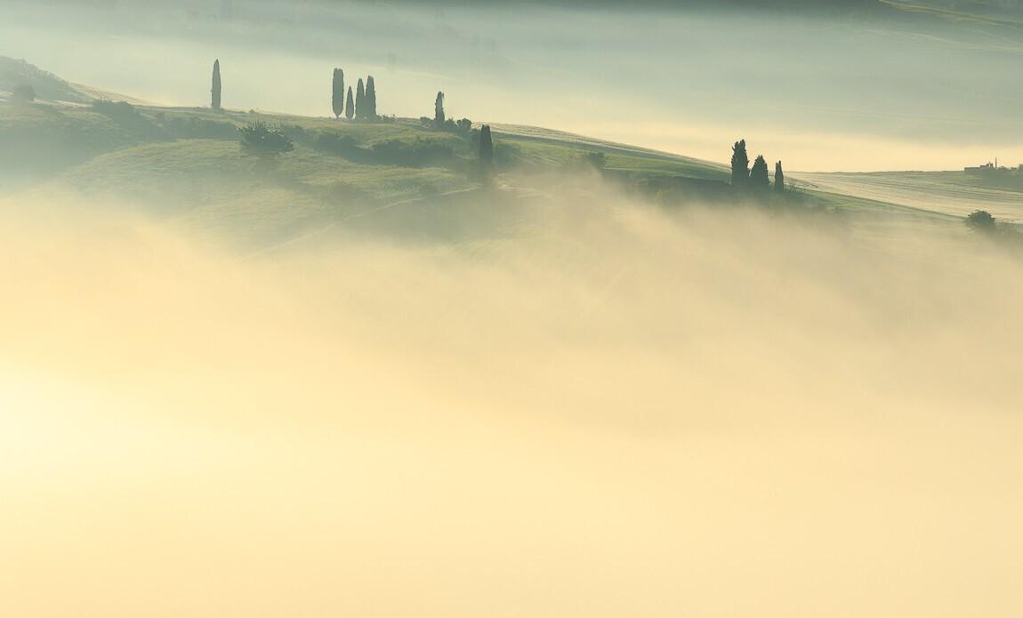 voyage photo toscane automne vincent frances galerie 8