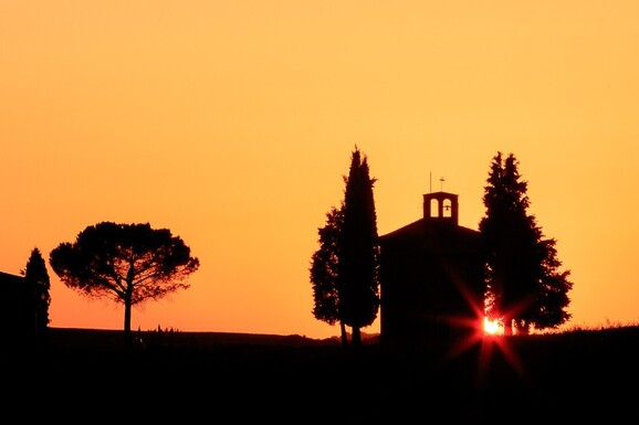 voyage photo toscane automne vincent frances promo 2