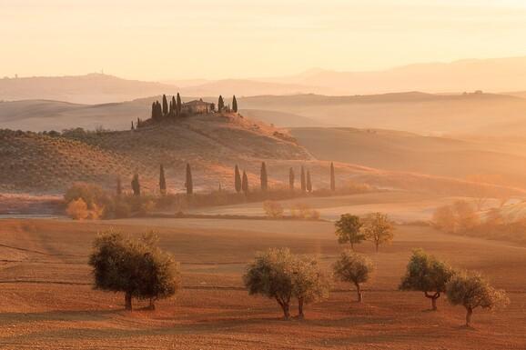 voyage photo toscane automne vincent frances promo 7