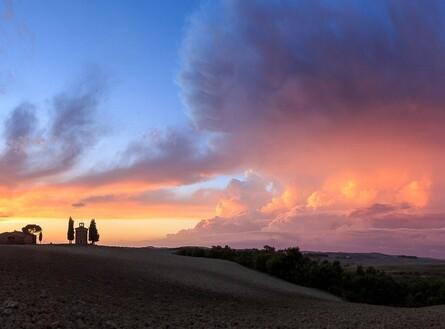 voyage photo toscane automne vincent frances promo general 2 jpg