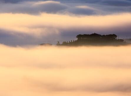 voyage photo toscane automne vincent frances promo general 3 jpg