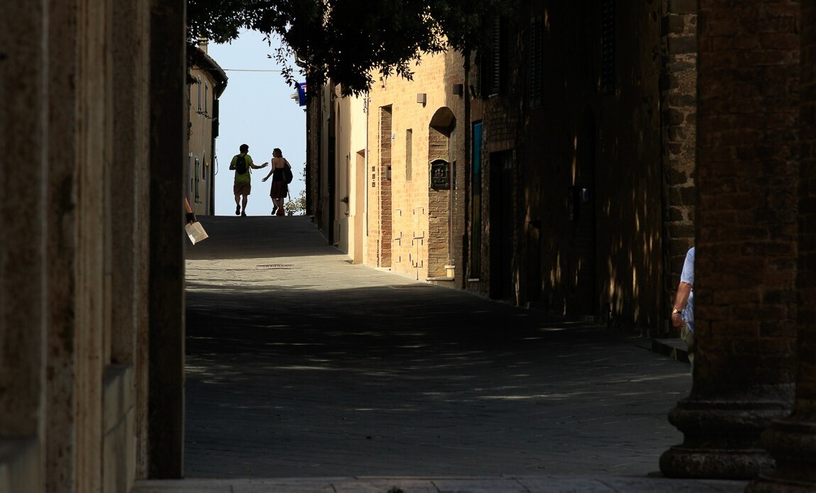 voyage photo toscane ete vincent frances galerie 11