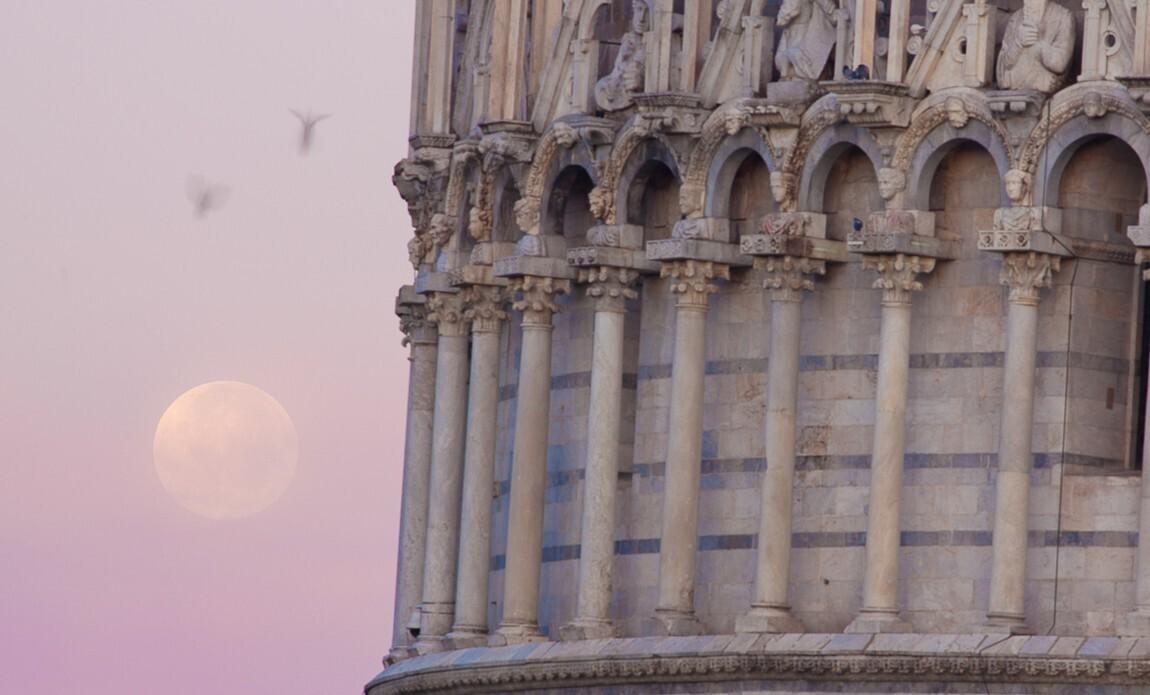 voyage photo toscane printemps vincent frances galerie 11