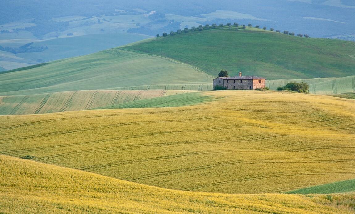 voyage photo toscane printemps vincent frances galerie 13