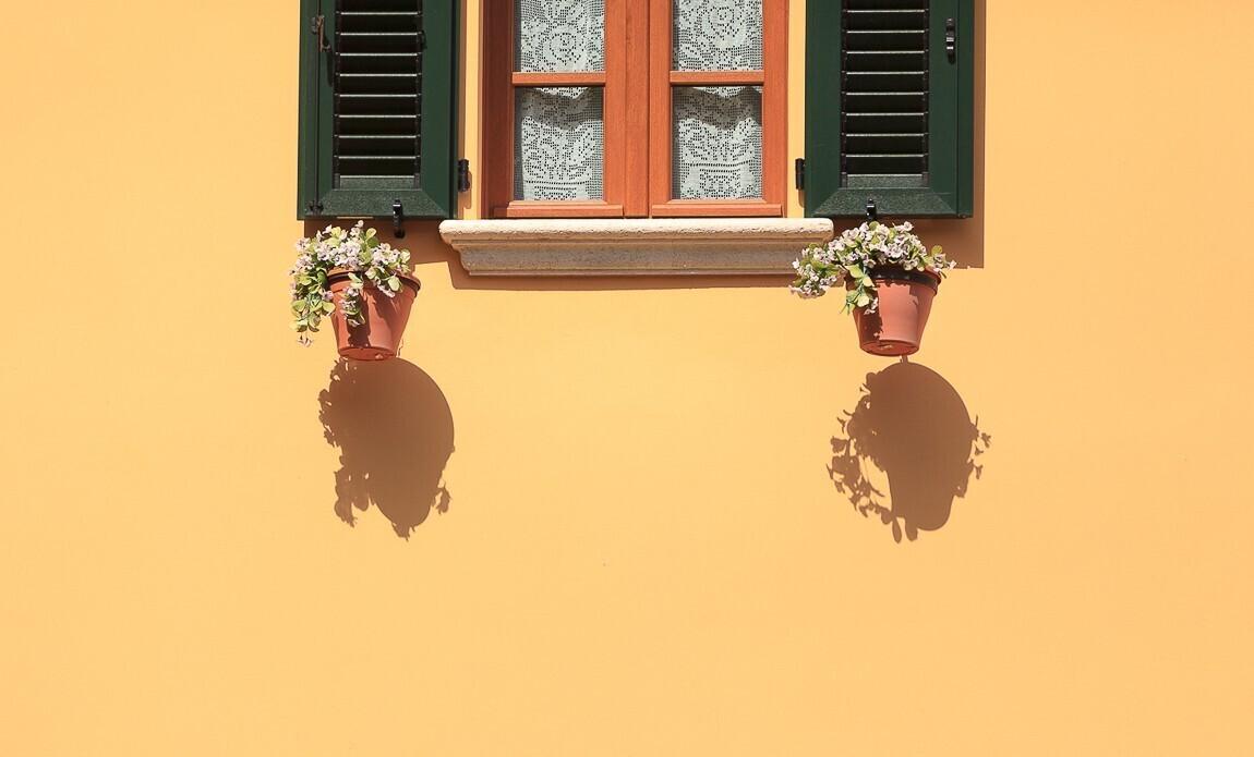 voyage photo toscane printemps vincent frances galerie 39