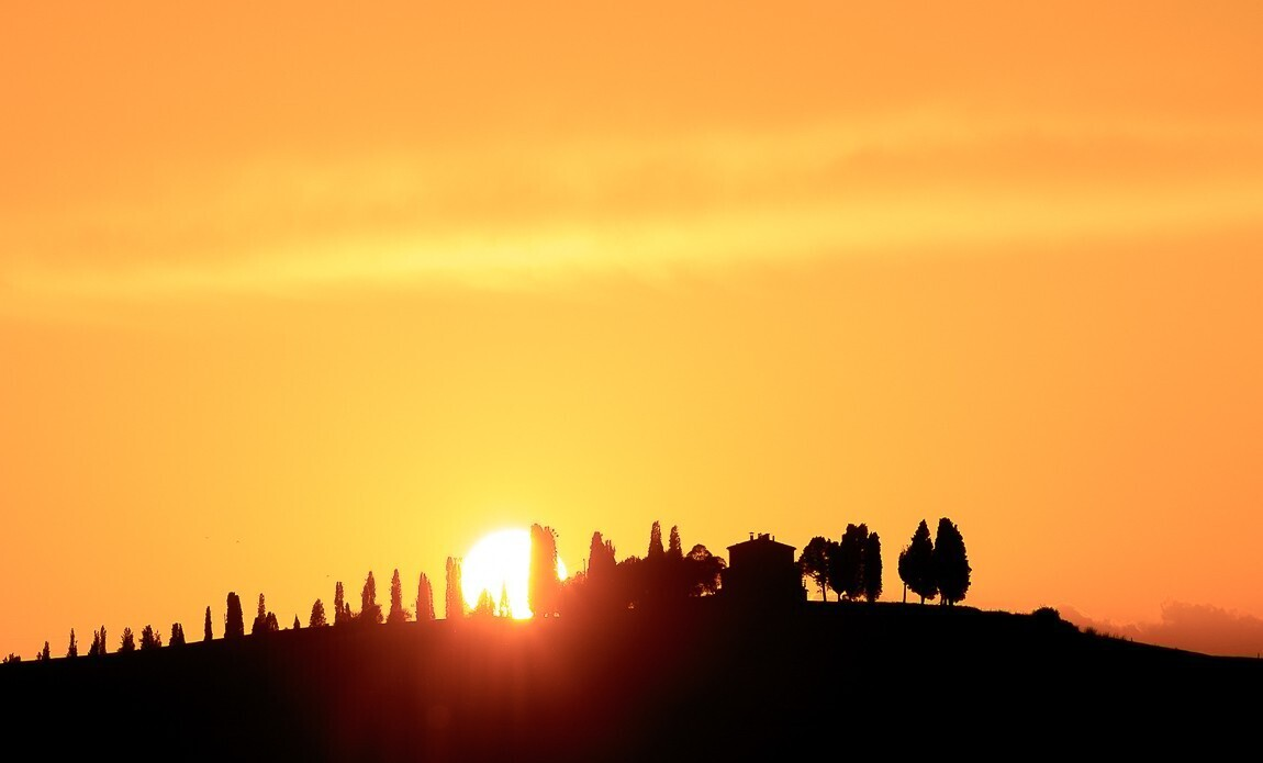 voyage photo toscane printemps vincent frances galerie 6