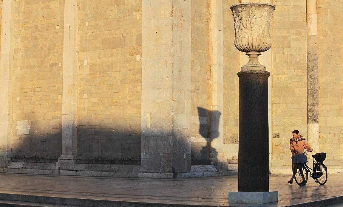 voyage photo toscane printemps vincent frances galerie 7