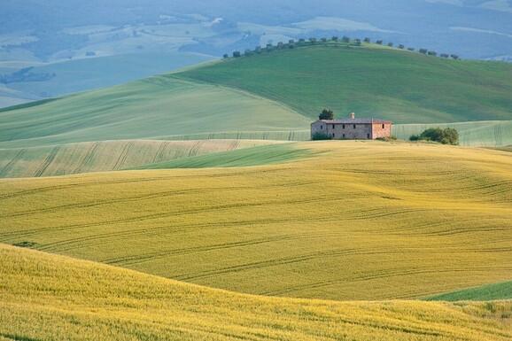 voyage photo toscane printemps vincent frances promo 3