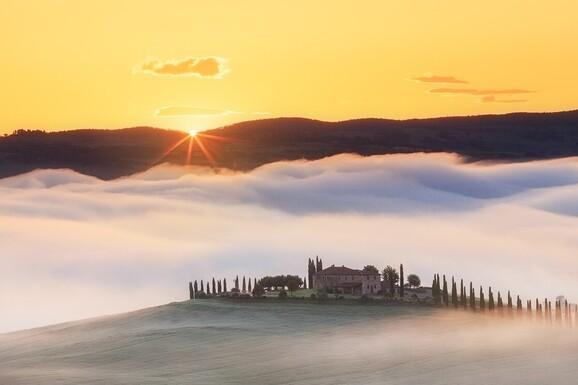 voyage photo toscane printemps vincent frances promo 4