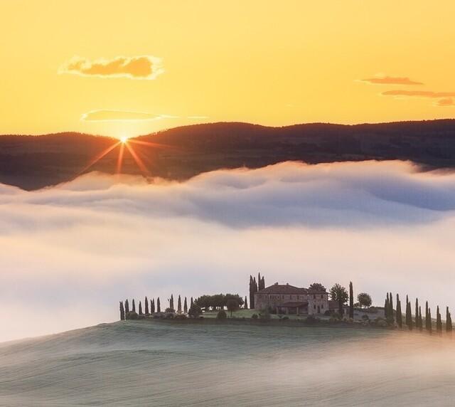 voyage photo toscane printemps vincent frances promo general 1 jpg