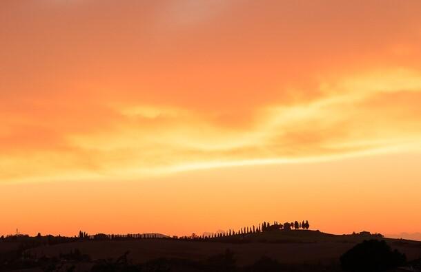voyage photo toscane reveillon vincent frances promo 3 jpg