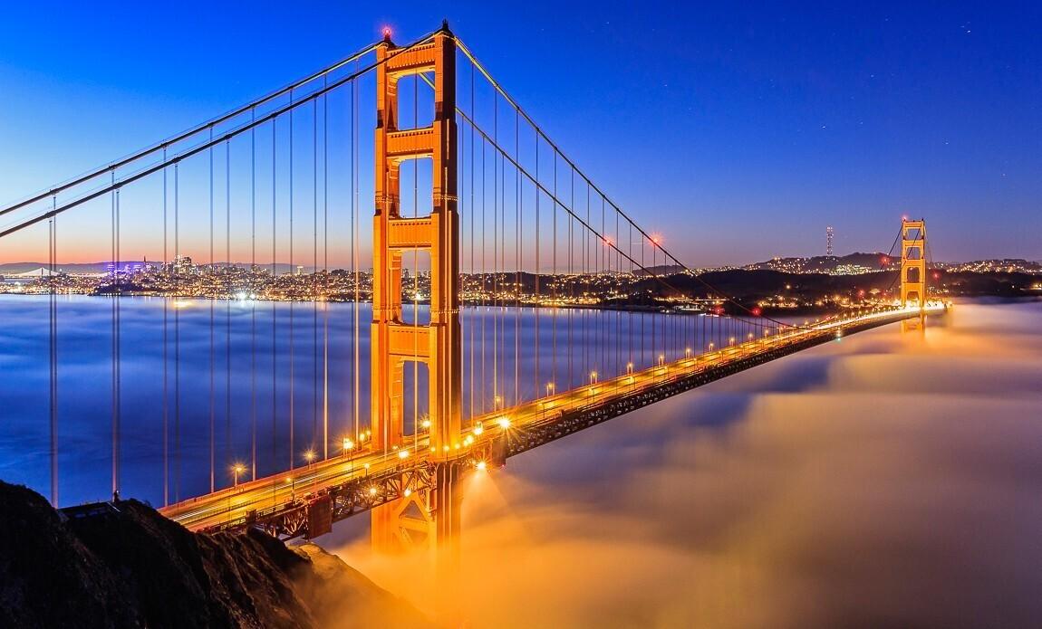 voyage photo usa californie pascal ducept galerie 1