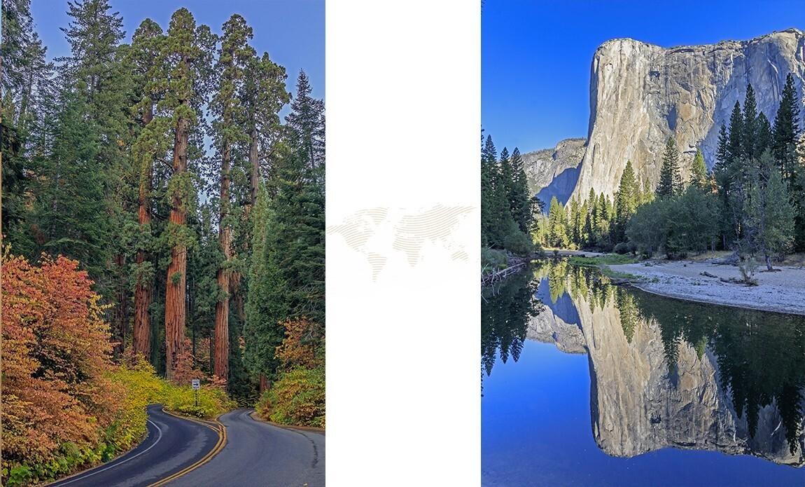 voyage photo usa californie pascal ducept galerie 15