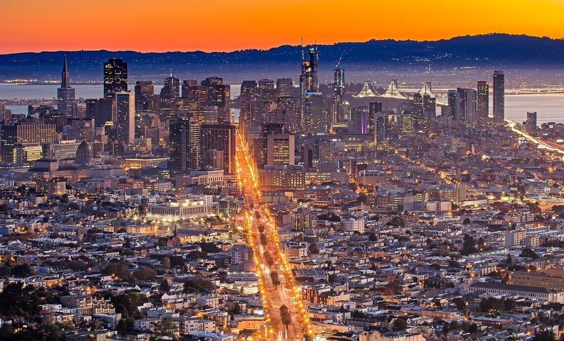 voyage photo usa californie pascal ducept galerie 9