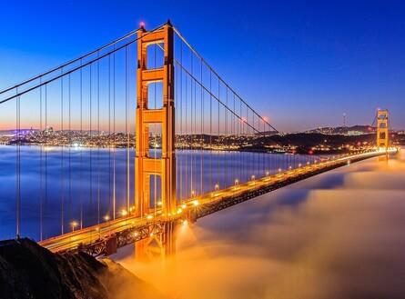 voyage photo usa californie pascal ducept promo general 2 jpg