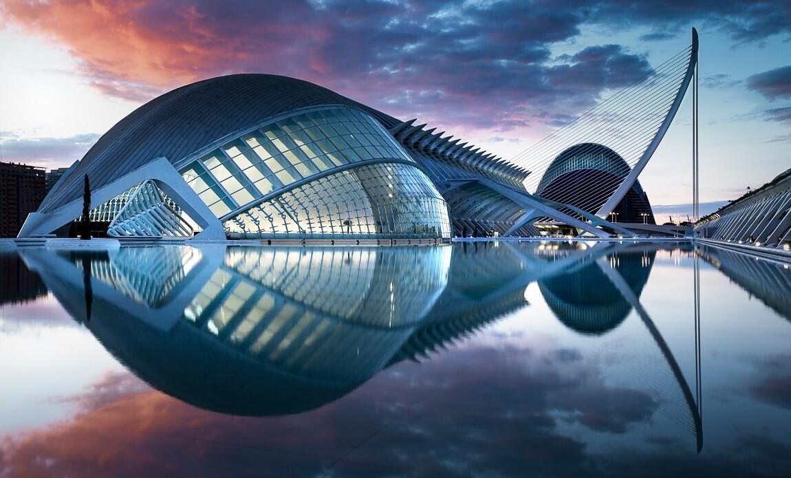 voyage photo valencia antonio gaudencio galerie 2
