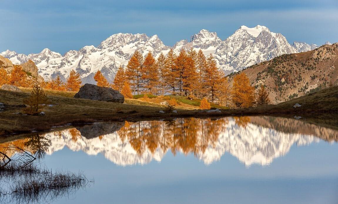 voyage photo vallee de la claree lionel montico galerie 1