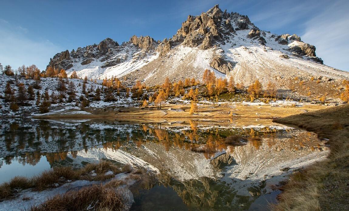 voyage photo vallee de la claree lionel montico galerie 10