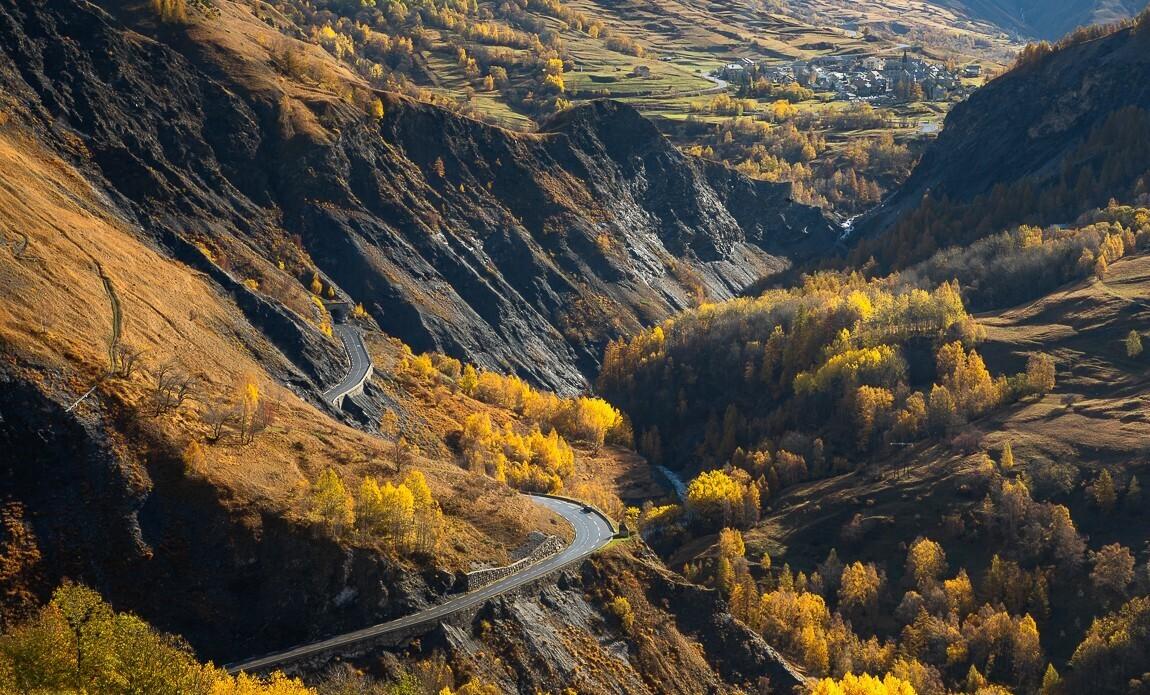 voyage photo vallee de la claree lionel montico galerie 12