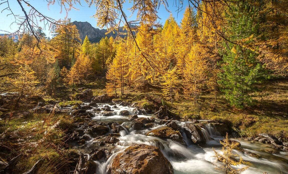 voyage photo vallee de la claree lionel montico galerie 13