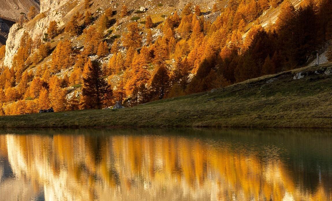 voyage photo vallee de la claree lionel montico galerie 14