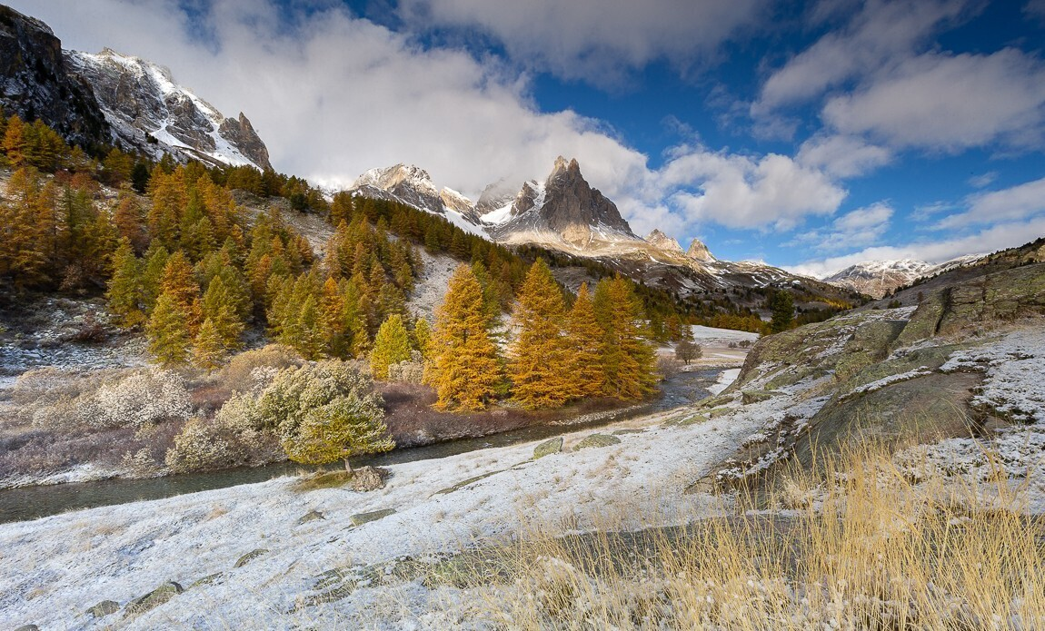 voyage photo vallee de la claree lionel montico galerie 16