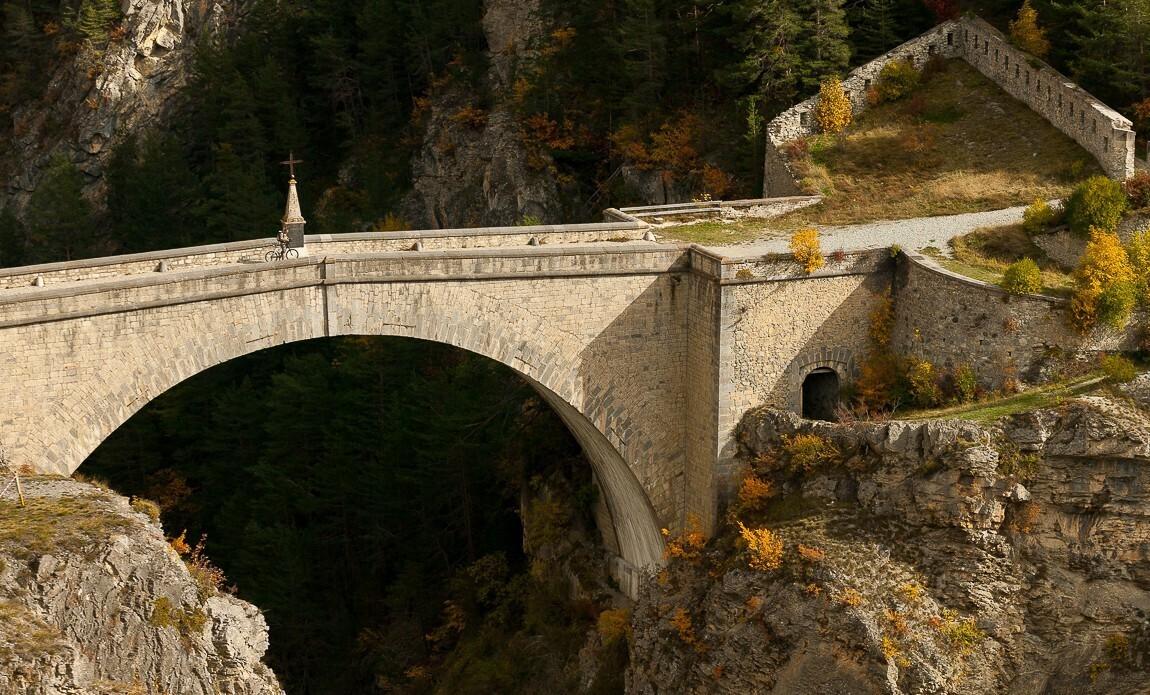 voyage photo vallee de la claree lionel montico galerie 17