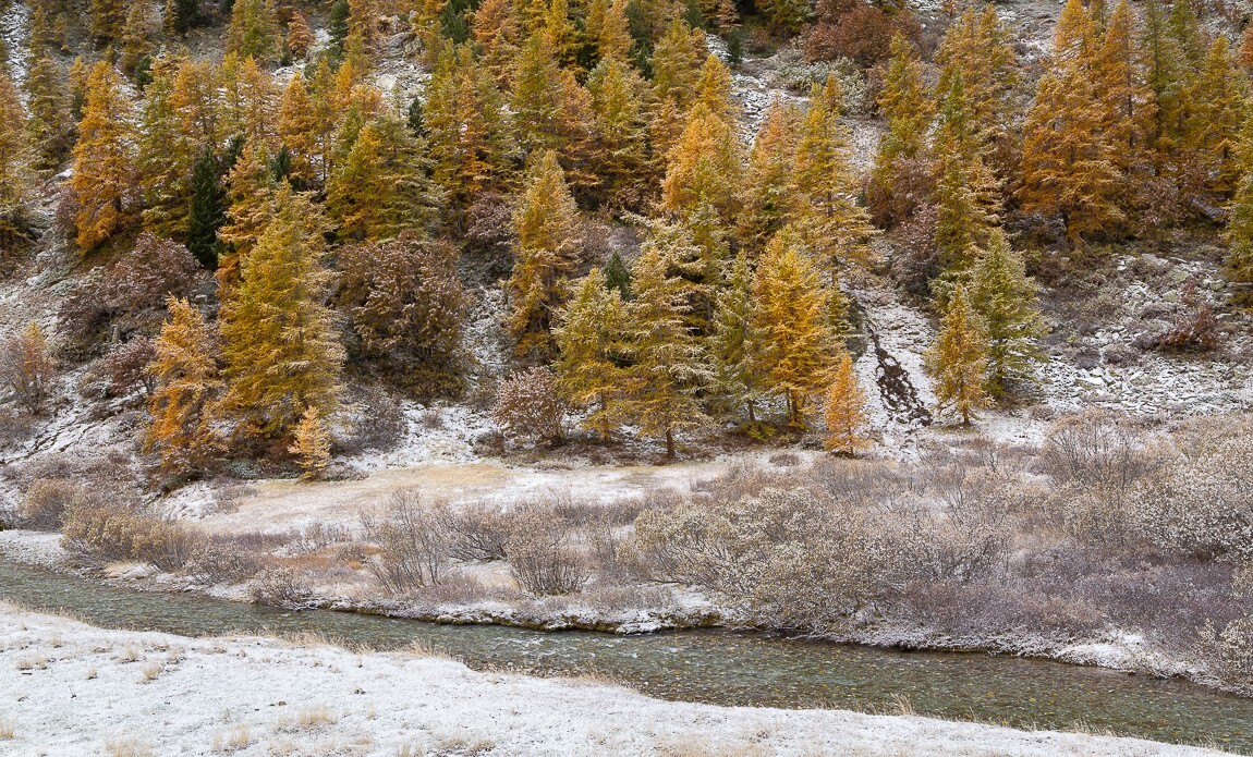 voyage photo vallee de la claree lionel montico galerie 19