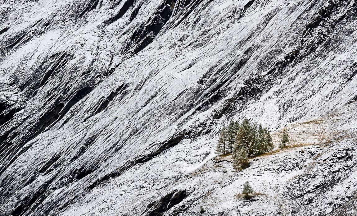 voyage photo vallee de la claree lionel montico galerie 2