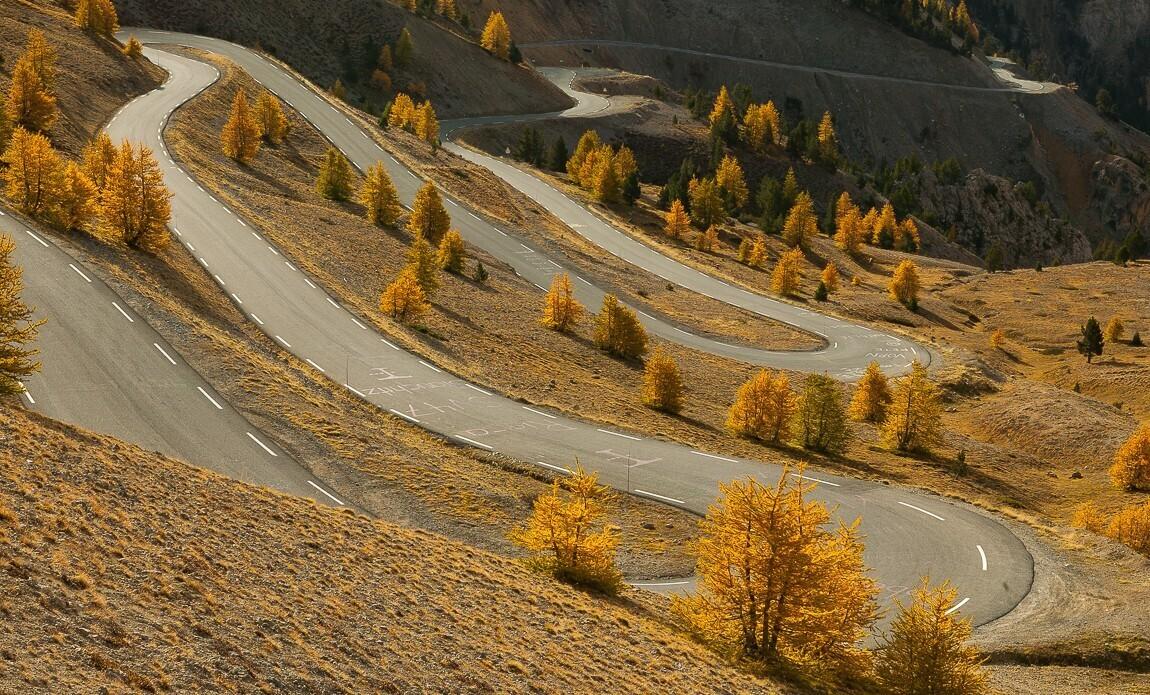 voyage photo vallee de la claree lionel montico galerie 5